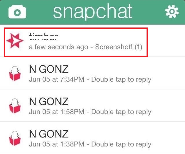 how to save snapchats on iphone how to save snapchats on iphone leawo tutorial center 19061