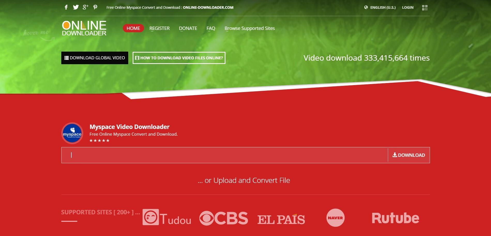 Online-Downloader-4