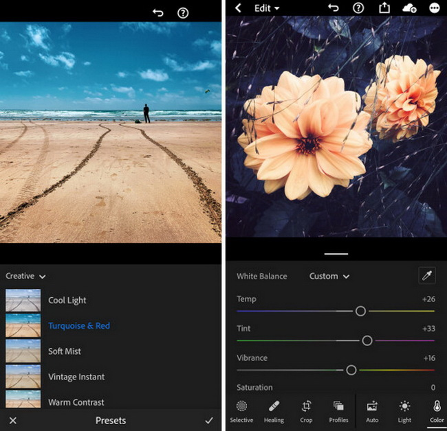 Best-Photo-Editing-Apps-for-iPhone-Lightroom
