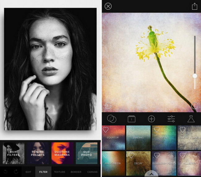 Best-Photo-Editing-Apps-for-iPhone-Snapseed