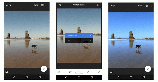 Best-Photo-Editing-Apps-for-iPhone-white-balance