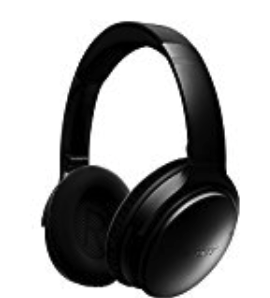 Beats Solo3 Bluetooth Wireless Headset