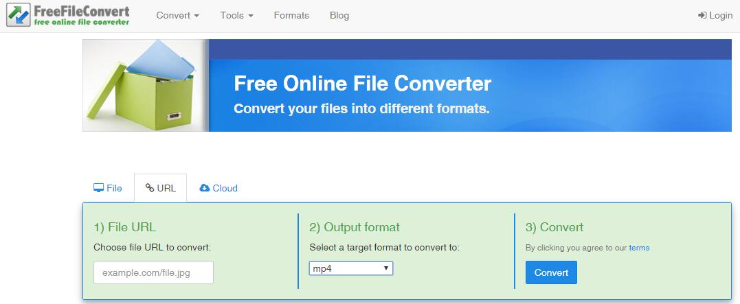Freefileconverter-online-6