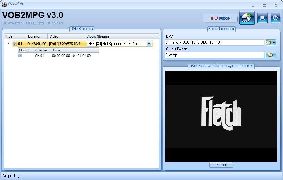 convert-dvd-to-adoe-via-vob2mpg-06