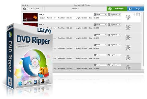 convert dvd to dv for final cut pro