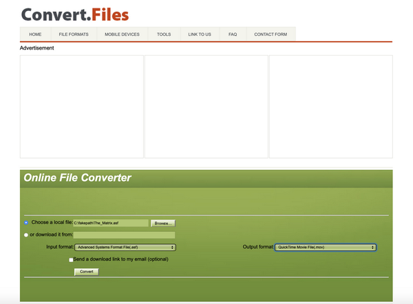 convert.files-homepage-07