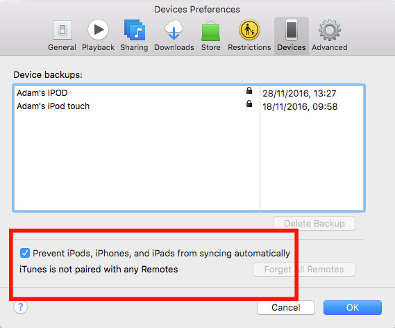 how-to-transfer-files-from-iphone-to-usb-with-iTunes-01