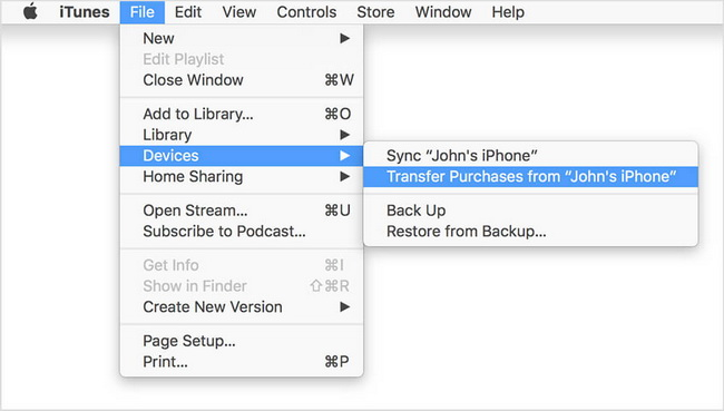how-to-transfer-files-from-iphone-to-usb-with-iTunes-02