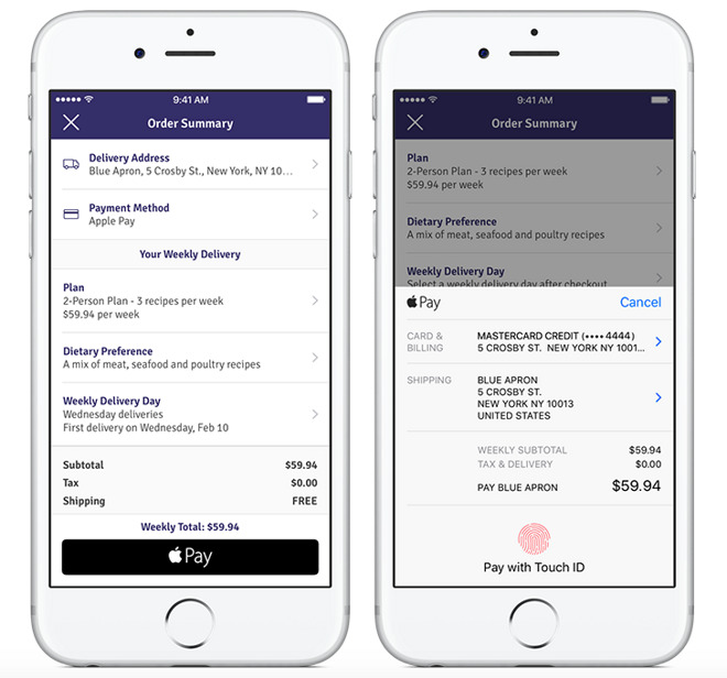 how-to-use-apple-pay-on-app