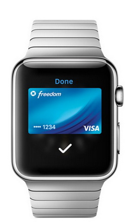 how-to-use-apple-pay-on-apple-watch-use-5