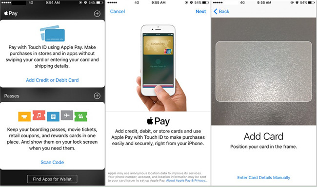 how-to-use-apple-pay-on-iphone-set-up-2