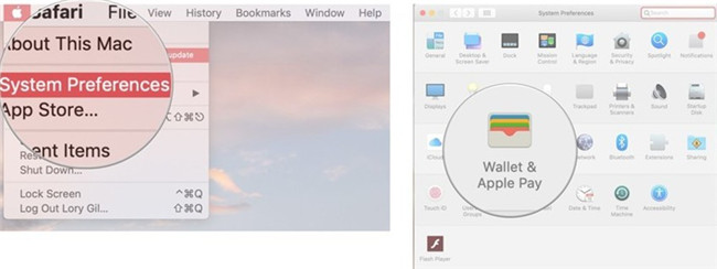 how-to-use-apple-pay-on-mac-set-up-6