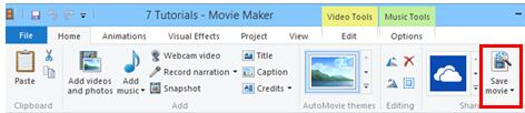 movie-maker-settings-1