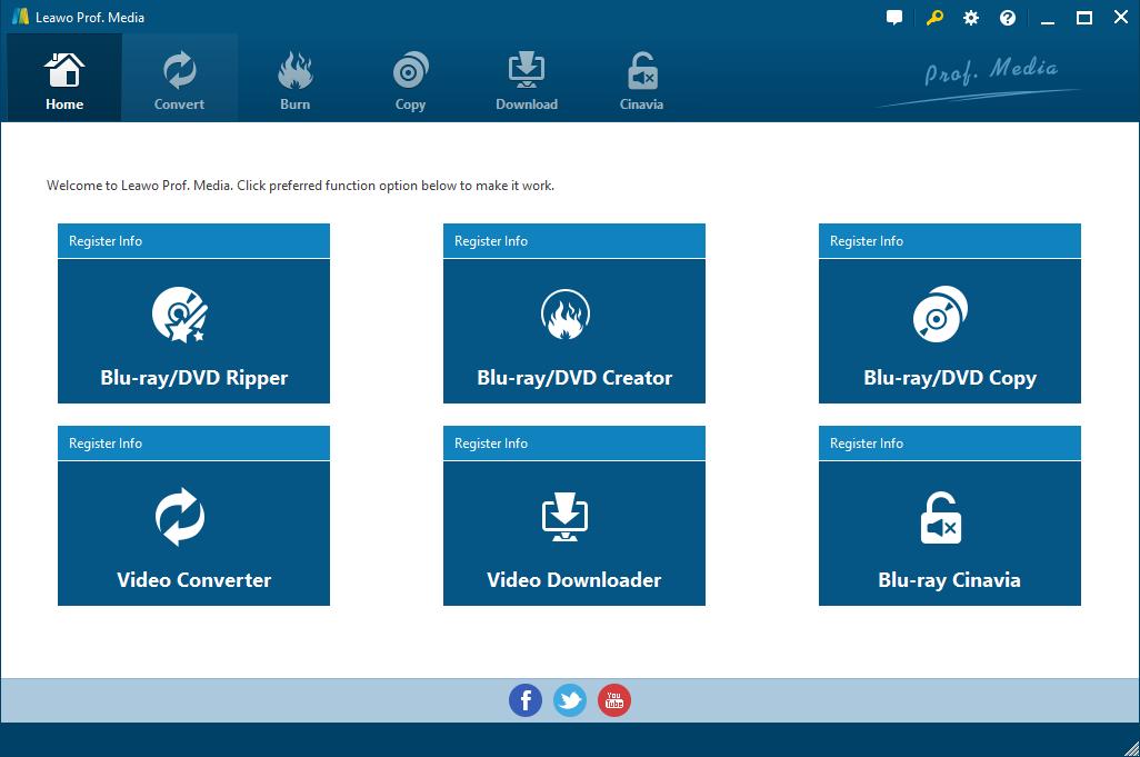 open-leawo-video-downloader-10