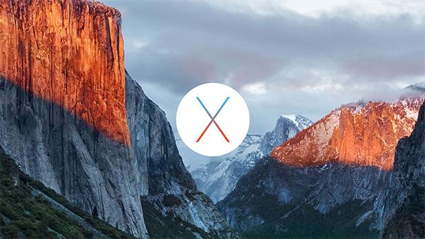 rip blu ray on mac