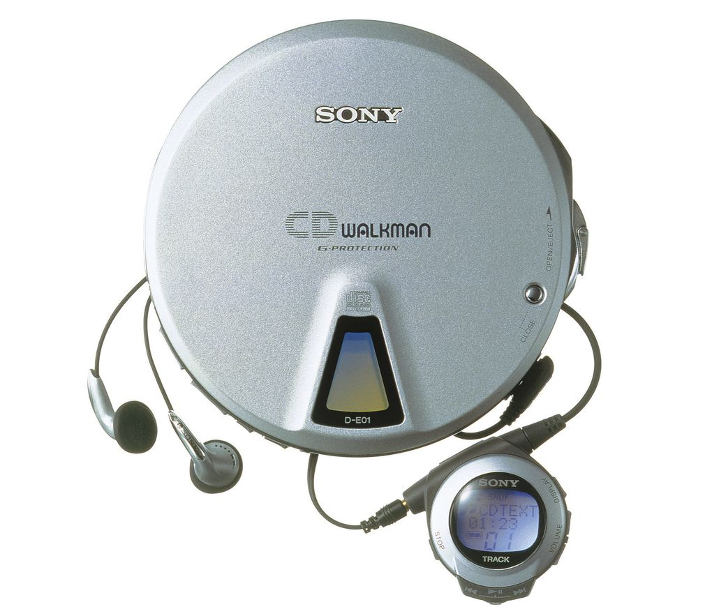 convert dvd to walkman
