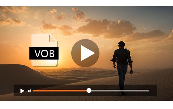 rip vob from dvd