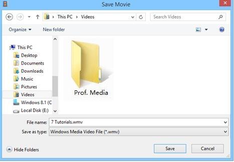 save-movie-in-wmv-2