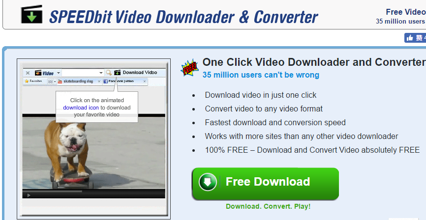 Speedbit-Video-Downloader-and-Converter-2