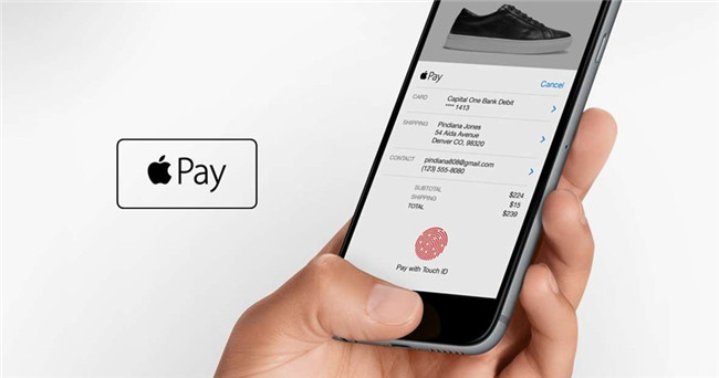 where-can-we-use-apple-pay-8