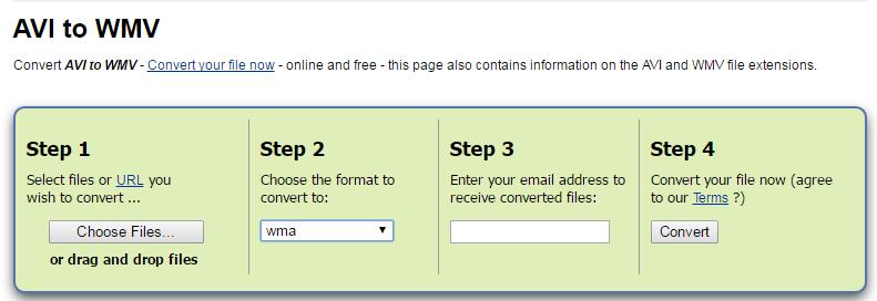 convert jpg to pdf online zamzar