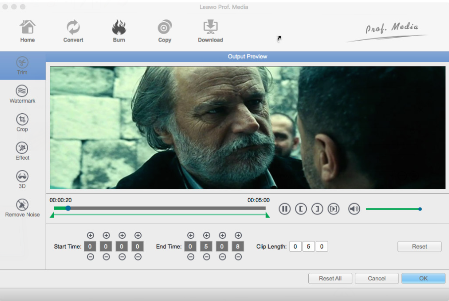 Edit-the-video-3