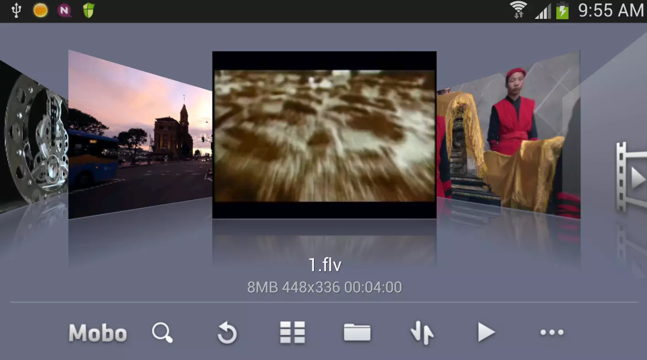 FLV-to-Android-FLV-player-08