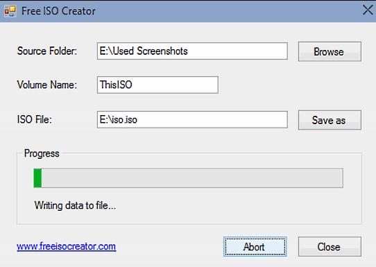Free-ISO-creator-3
