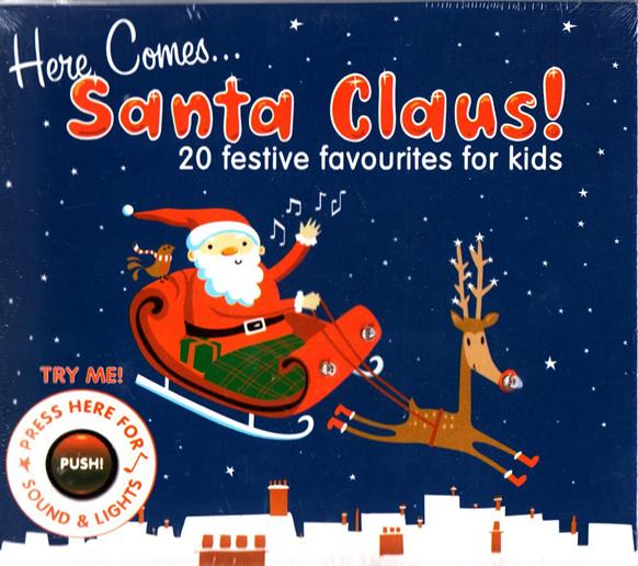 Here-comes-santa-claus-3