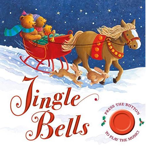 jingle-bells-1