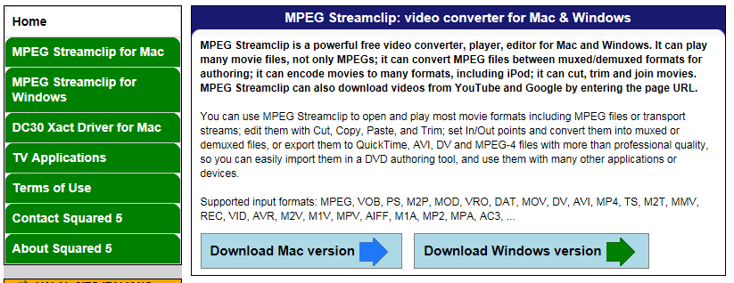MPEG-Streamclip-1