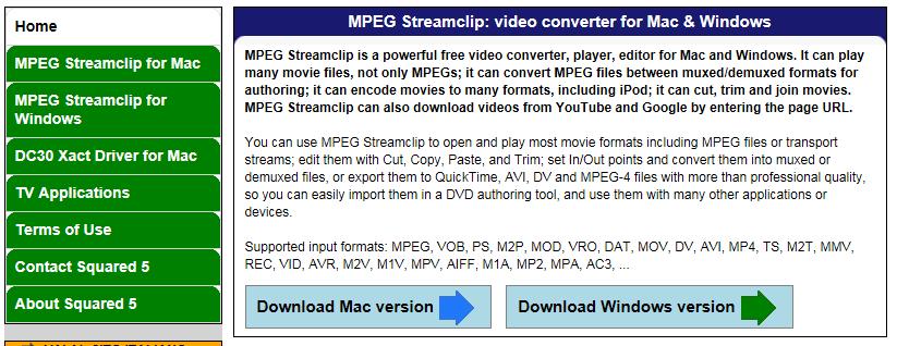 MPEG-Streamclip-1