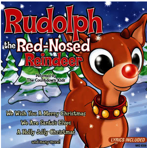 Rudolph-the-Red-Nosed-Reindeer-4