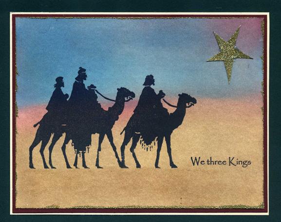 We-three-kings-1