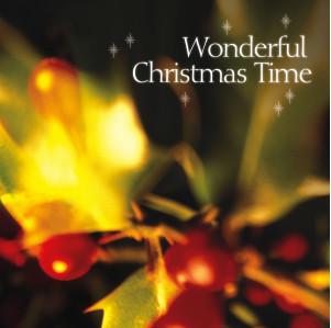Wonderful-Christmas-time-2