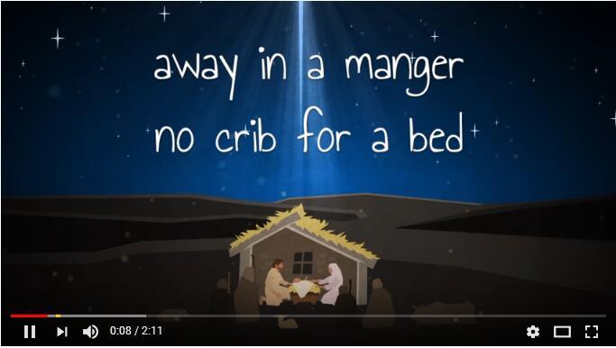 away-in-manger-3