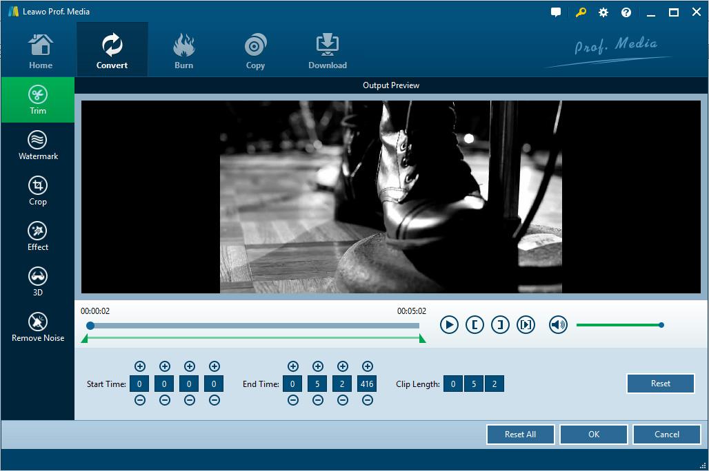 best software to digitize dvd