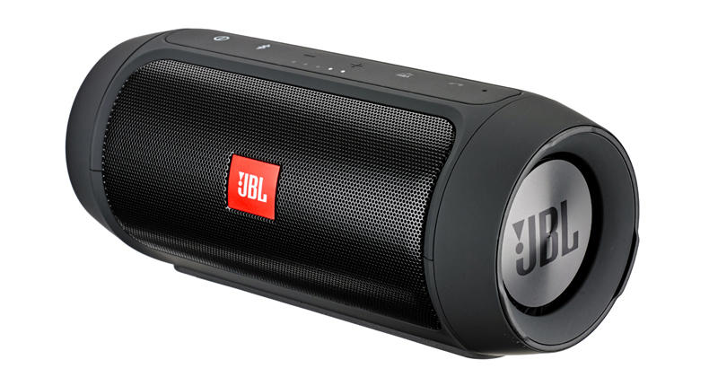 Top 10 Christmas Gifts for Him-Bluetooth Speaker