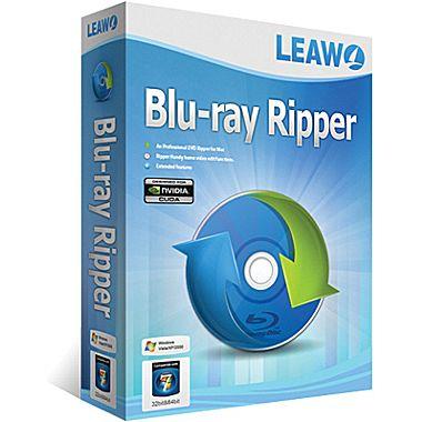 digitise blu ray