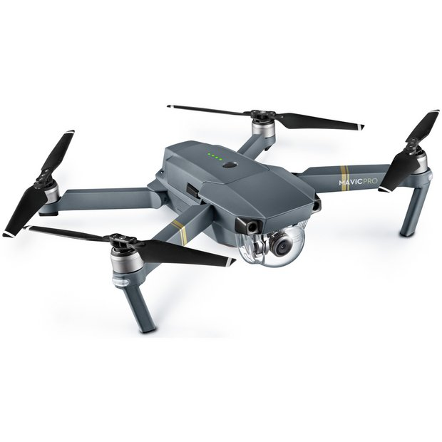 Christmas gift for kids Drone