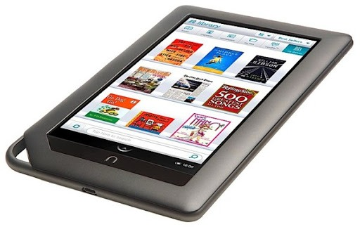 dvd-to-nook-color