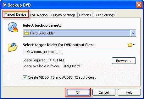 how-to-clone-DVD-movies-with-DVD-Shrink-03