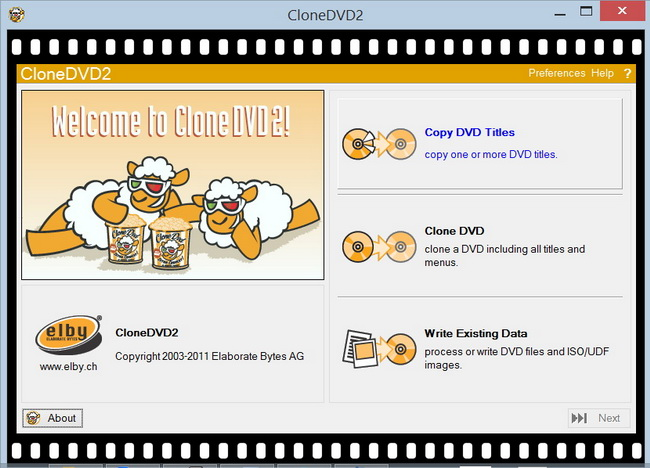 how-to-copy-DVD-movie-with-CloneDVD-01