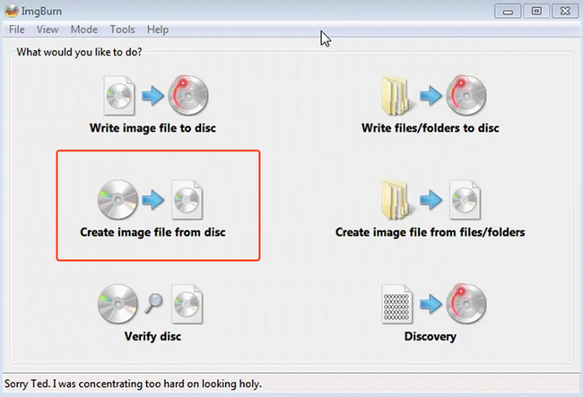 how-to-copy-DVD-movies-with-ImgBurn-01