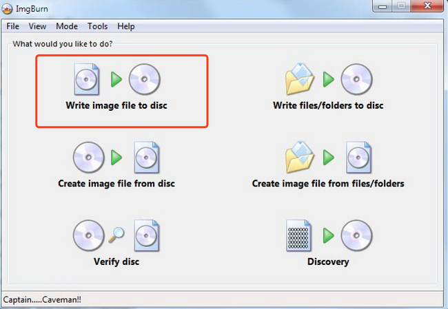 how-to-copy-DVD-movies-with-ImgBurn-03