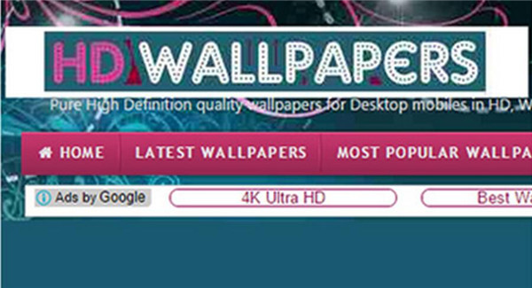 hdwallpapers.in