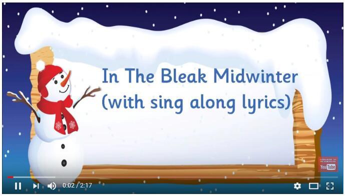 in-the-bleak-midwinter-2
