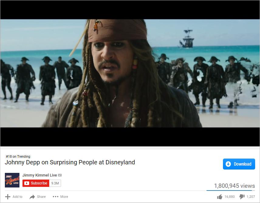 keepvid-video-download-2