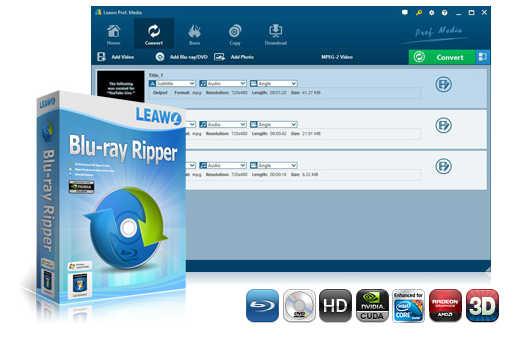 leawo-blu-ray-ripper-06