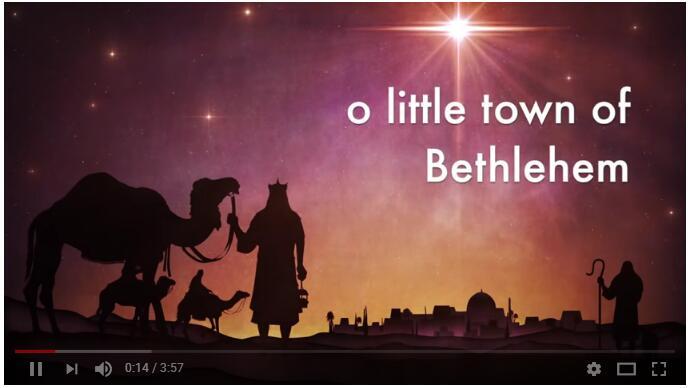 little-town-of-bethlehem-4